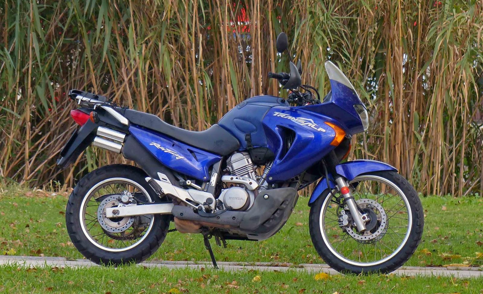 Blog de jose maria alguersuari la moto que no debi morir - Segunda mano plazas de garaje ...