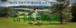 http://pmoinet.blogspot.fr/p/boutique.html