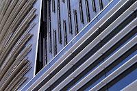 18-Rosewood-Abu-Dhabi-by-Handel-Architects