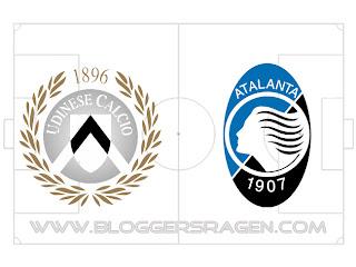 Prediksi Pertandingan Udinese vs Atalanta