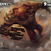 Exodus: Necklace of Heavens (Game chặt chém đã tay đã đổ bộ Android) game cho LG L3