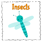 https://www.teacherspayteachers.com/Store/Oh-Boy-Oh-Boy-Oh-Boy-Homeschool/Category/Insects