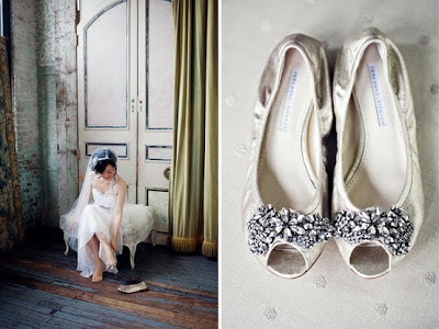 bailarinas-boda-novia-zapatos-planos