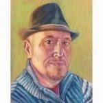 Using Artist Registries to Market Your Art