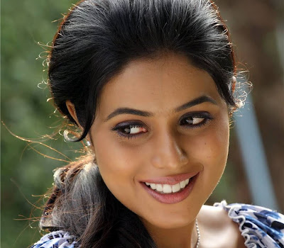 Tollywood actress Poorna Photogallery