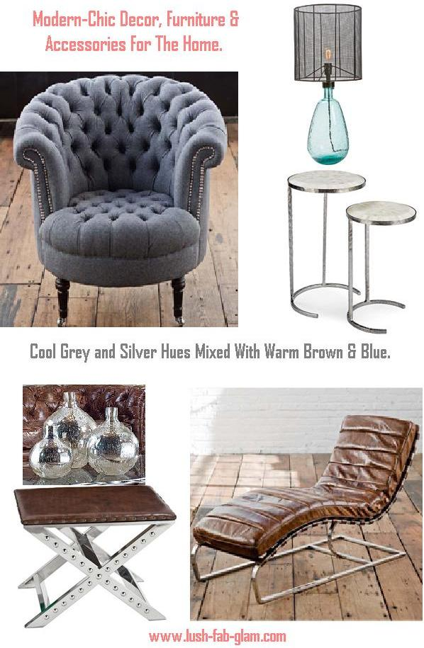 Fab Deals: Modern Home Decor Now On Sale!