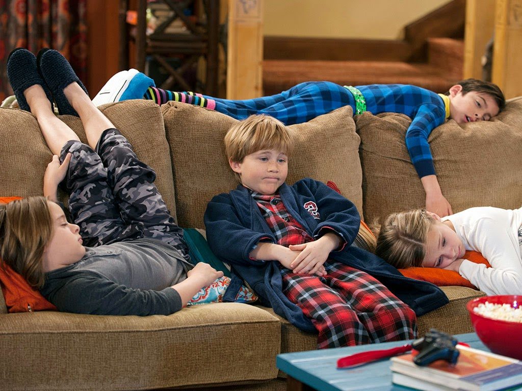 nrdd nicky ricky dicky and dawn harper meet the harpers nickelodeon
