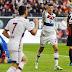 Bayern goleia com 3 gols de Müller, Schalke é derrotado e Leverkusen só empata