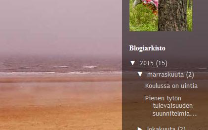 http://istuusepaivankakkaralla.blogspot.fi/
