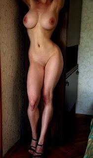 辣妹裸体 - rs-tumblr_l5w98ipqKE1qbxwud-777265.jpg