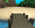 Island Escape 2 Solucion
