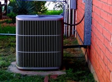 What Size Air Conditioner Do I Need - Us map sq ft per ton of refrigeration ac