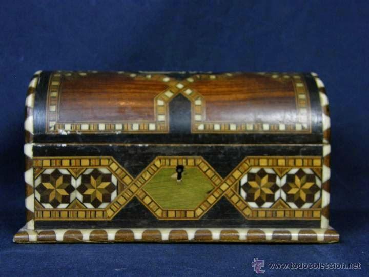Decoracion Arabe Segunda Mano ~ Muebles Arabes Madrid Decoracion arabe mundo del te artesania joyeria