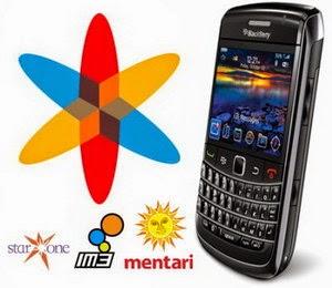 Beberapa Cara Daftar Paket Internet Indosat 3 G+
