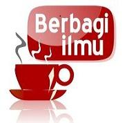 BER-BAGI