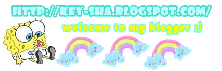 WeLcOmE tO mY blOg.....