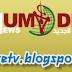 قناة ''نوميديا نيوز'' الإخبارية الجزائرية الدولية قريبا بحلة جديدة وتعلن عن طاقمها.
