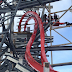 Novas imagens da Wicked Cyclone no Six Flags New England