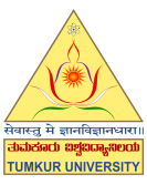 Tumkur University Faculty Jobs Sep-2012