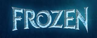 Membuat Text Effect Frozen Walt Disney Dengan Photoshop