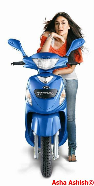 http://3.bp.blogspot.com/-6bCa_Ws6H-s/TVlJ0f3LrJI/AAAAAAAAA0E/4BPSMoXYFos/s1600/Kareena+Kapoor%2527s+Ad+for+Mahindra+Rodeo3.jpg