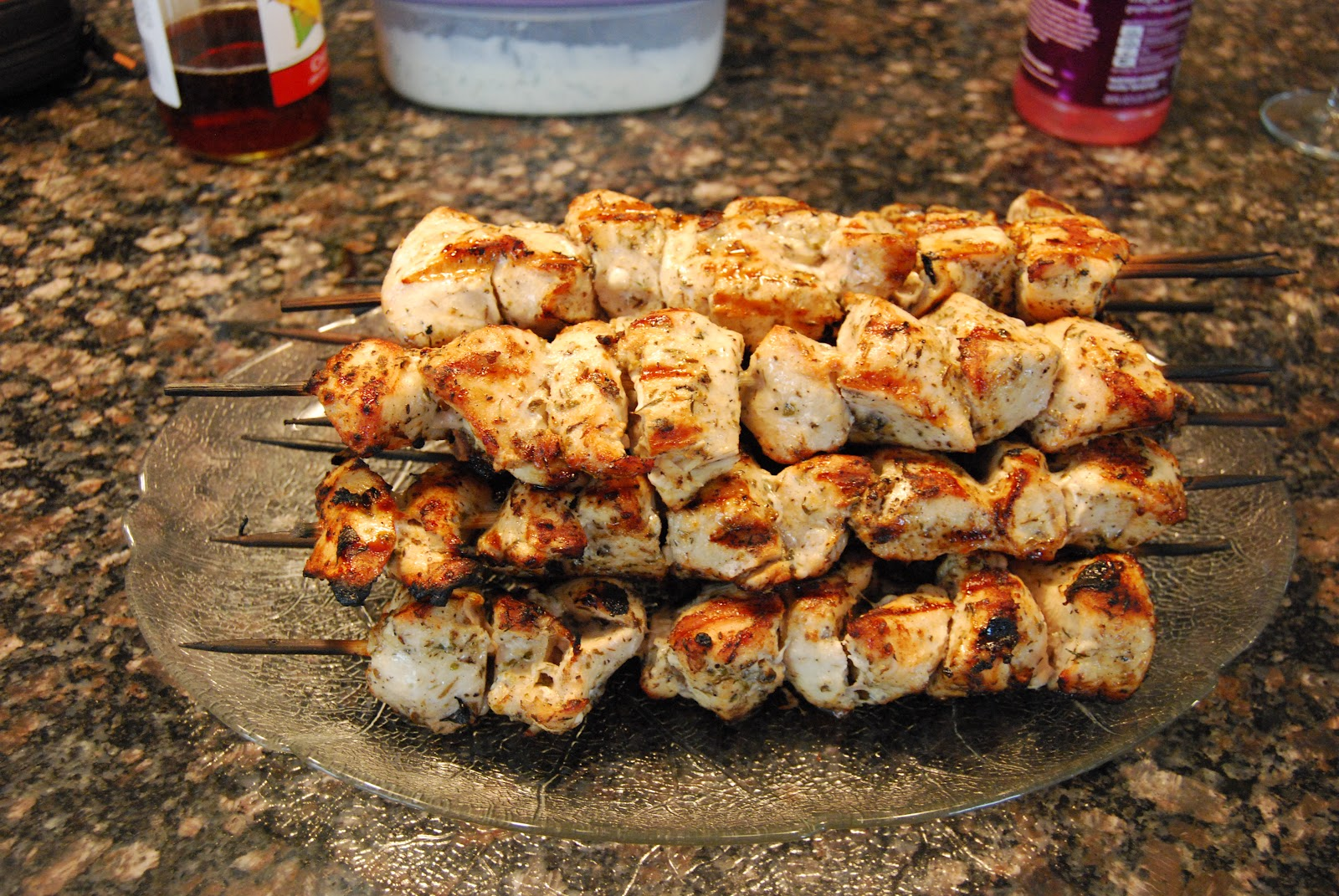 grilled+chicken+kabobs_2.JPG