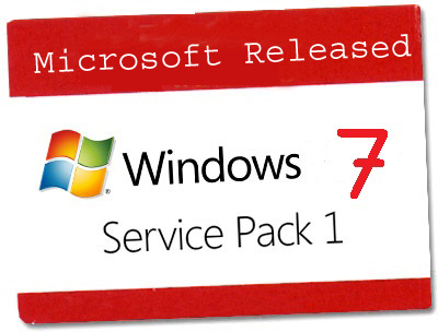 Official direct download link of windows 7 ultimate sp1 iso for Window 7 service pack 1