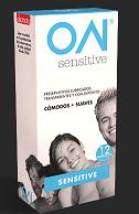 On Basic Sensitive