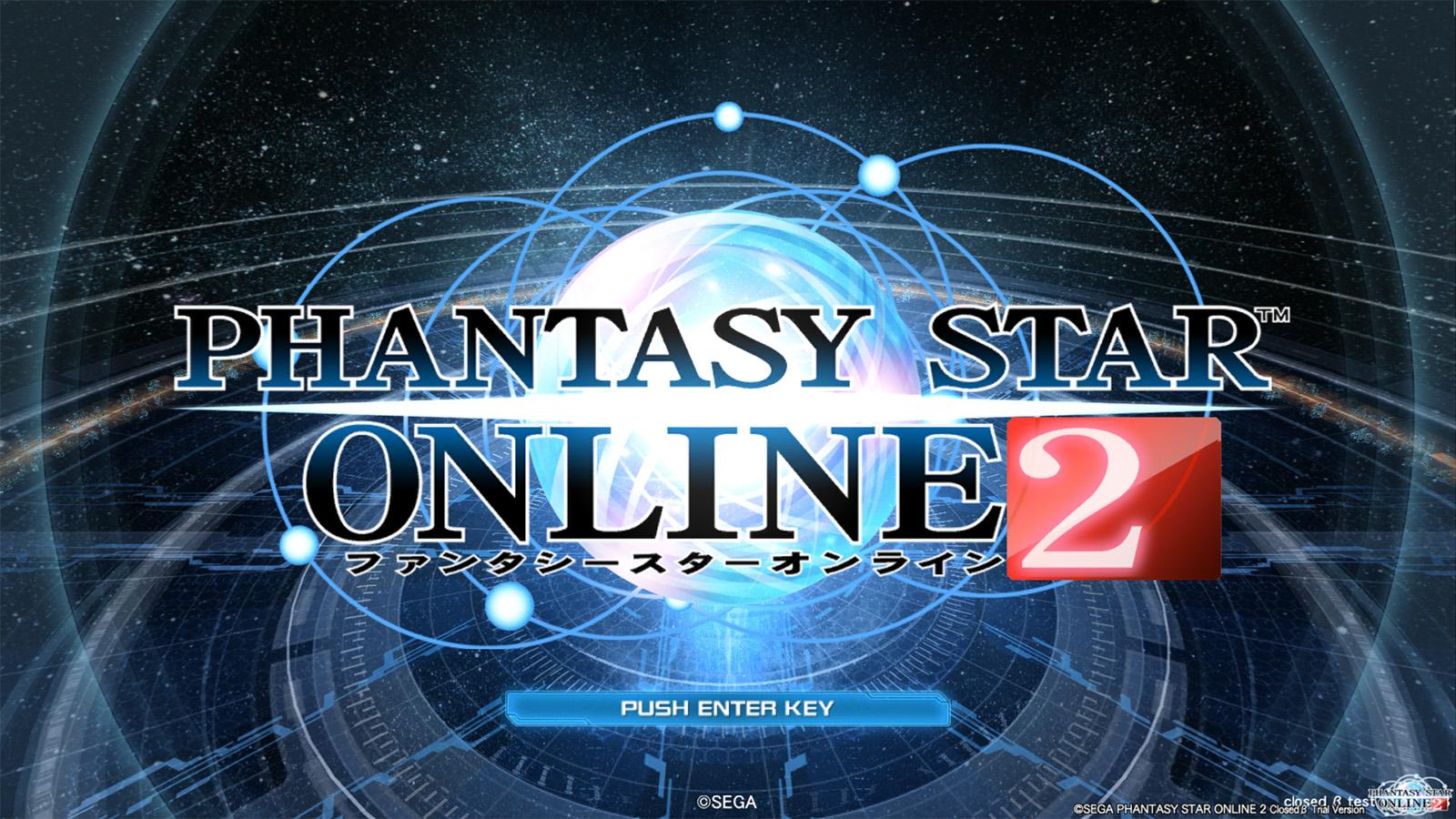 staronline com