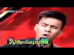 Biodata Lengakap Aldy Saputra X Factor Indonesia 2015