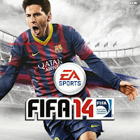 Download ea fifa 14 game pc free full version