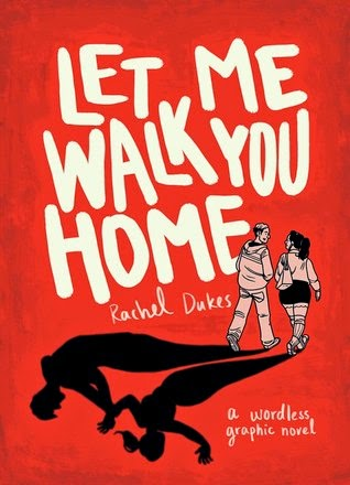 https://www.goodreads.com/book/show/24795892-let-me-walk-you-home?from_search=true&search_version=service