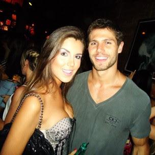 do bbb big brother brasil mulheres as mais gostosas