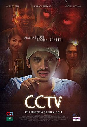 CCTV (2015), Tonton Full Movie, Tonton Filem Melayu, Tonton Movie Melalyu, Tonton Filem Online, Tonton Movie Online, Tonton Filem Terbaru