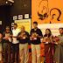 बैंकॉक में सम्मानित हुए हिन्दी ब्लॉगर