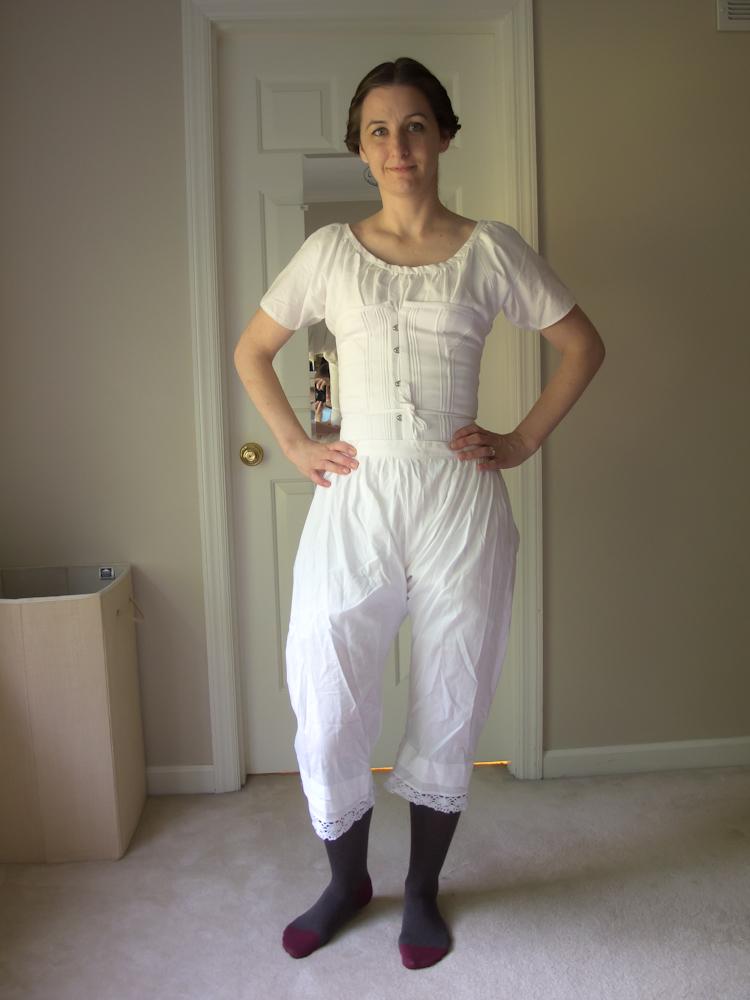 mormon-woman-hot-after-the-show-show-upskirt