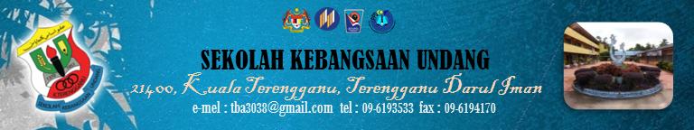 SK Undang Blogspot.my
