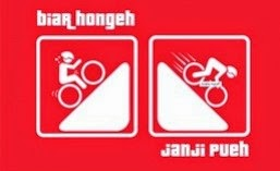 PERPATIH CYCLING CLUB