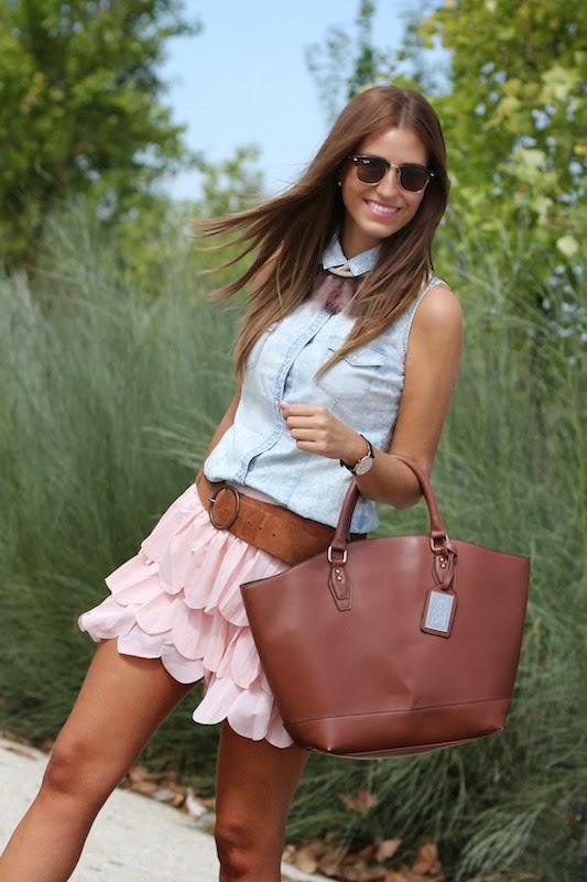 blogger_style_fashion_it_girl_moda_tendencia_vestido_sheinside_zara_outfit