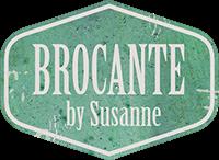 brocantebysusanne