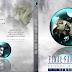 Capa Bluray Final Fantasy VII Advent Children Complete