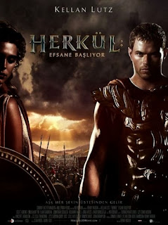 http://www.mazika4way.com/2014/01/The-Legend-of-Hercules.html