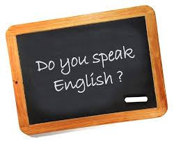 Clases de conversación en inglés en Zaragoza