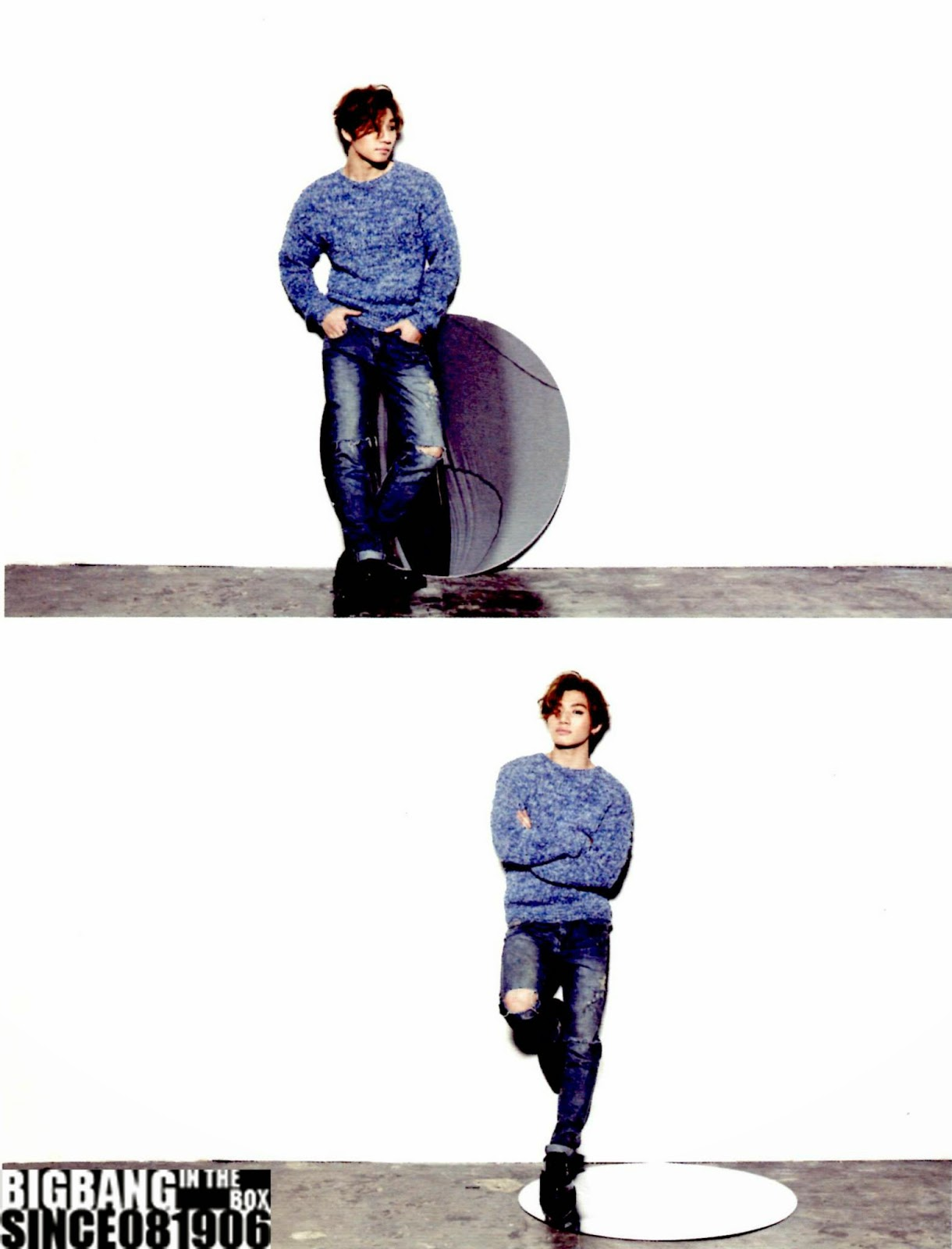 Scans: Big Bang's 2015 Welcoming Collection [PHOTOS]  Scans: Big Bang's 2015 Welcoming Collection [PHOTOS]  Scans: Big Bang's 2015 Welcoming Collection [PHOTOS]  Scans: Big Bang's 2015 Welcoming Collection [PHOTOS]  Scans: Big Bang's 2015 Welcoming Collection [PHOTOS]  Scans: Big Bang's 2015 Welcoming Collection [PHOTOS]  Scans: Big Bang's 2015 Welcoming Collection [PHOTOS]  Scans: Big Bang's 2015 Welcoming Collection [PHOTOS]  Scans: Big Bang's 2015 Welcoming Collection [PHOTOS]  Scans: Big Bang's 2015 Welcoming Collection [PHOTOS]  Scans: Big Bang's 2015 Welcoming Collection [PHOTOS]  Scans: Big Bang's 2015 Welcoming Collection [PHOTOS]  Scans: Big Bang's 2015 Welcoming Collection [PHOTOS]  Scans: Big Bang's 2015 Welcoming Collection [PHOTOS]  Scans: Big Bang's 2015 Welcoming Collection [PHOTOS]  Scans: Big Bang's 2015 Welcoming Collection [PHOTOS]  Scans: Big Bang's 2015 Welcoming Collection [PHOTOS]  Scans: Big Bang's 2015 Welcoming Collection [PHOTOS]  Scans: Big Bang's 2015 Welcoming Collection [PHOTOS]  Scans: Big Bang's 2015 Welcoming Collection [PHOTOS]  Scans: Big Bang's 2015 Welcoming Collection [PHOTOS]  Scans: Big Bang's 2015 Welcoming Collection [PHOTOS]  Scans: Big Bang's 2015 Welcoming Collection [PHOTOS]  Scans: Big Bang's 2015 Welcoming Collection [PHOTOS]  Scans: Big Bang's 2015 Welcoming Collection [PHOTOS]  Scans: Big Bang's 2015 Welcoming Collection [PHOTOS]  Scans: Big Bang's 2015 Welcoming Collection [PHOTOS]  Scans: Big Bang's 2015 Welcoming Collection [PHOTOS]  Scans: Big Bang's 2015 Welcoming Collection [PHOTOS]  Scans: Big Bang's 2015 Welcoming Collection [PHOTOS]  Scans: Big Bang's 2015 Welcoming Collection [PHOTOS]  Scans: Big Bang's 2015 Welcoming Collection [PHOTOS]