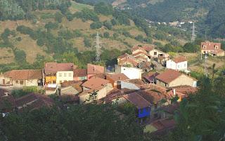 Villar de Gallegos
