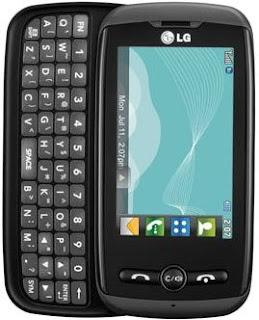 LG 505C (2)
