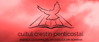 † Comunicat al Cultului Creștin Penticostal din România cu privire la Referendum