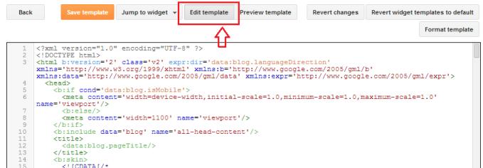 edit_template.PNG
