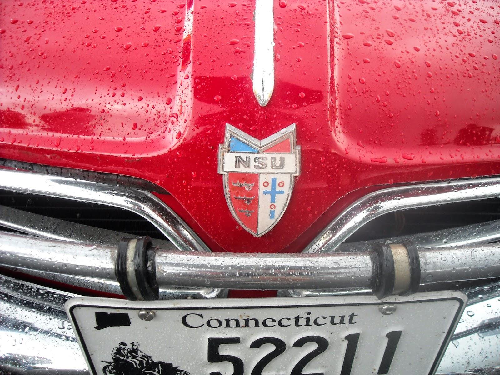 Dodd Stadium Norwich Ct Car Show