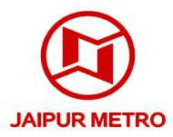 Jaipur Metro Rail Corporation Ltd. (JMRC) Recruitment 2013 | Apply Online